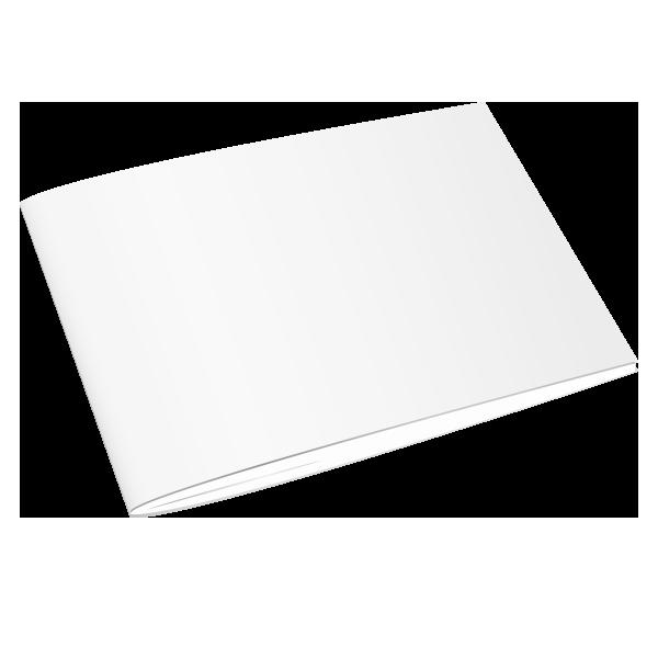 brochure; imprimerie Lefevre